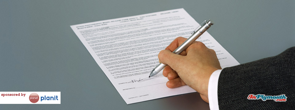 Contracts – The Devil is in the Detail