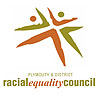 Plymouth & District Racial Equality Council (PDREC)